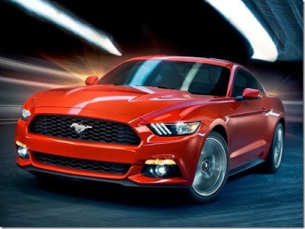 mustang_coupe_10