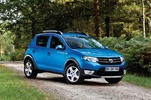 2013-Dacia-Sandero-Stepway-1