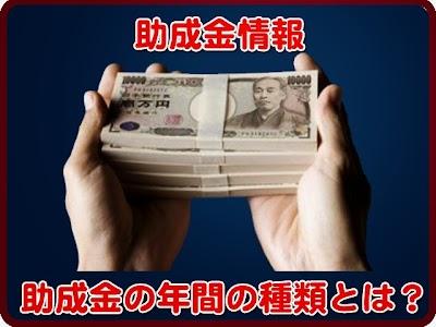 20141009_200.jpg