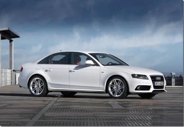 Audi-A4_2009_1600x1200_wallpaper_02
