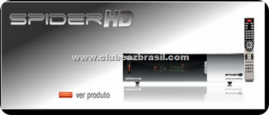 img-producto-spider-hd