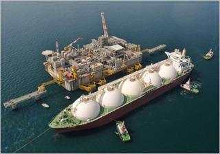 [natural gas tankers[2]