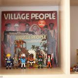 Playmobil Peopledes.jpg