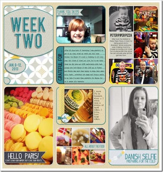 Week2_Jan6_2013_1