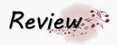 Review-crop