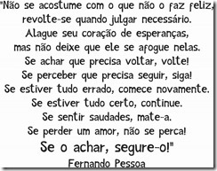 Fernando Pessoa Frases Imagens Zueiras Whatsapp Imagens Para