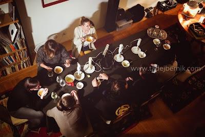 www.tadejbernik.com-9742.jpg