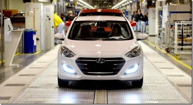 Hyundai-i30-0