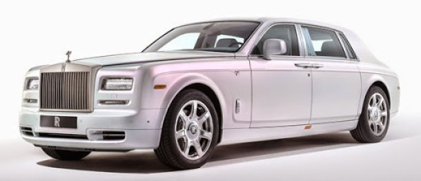 Rolls-Royce-Serenity-2