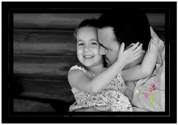 Lake-George-Family-Photographer-6181