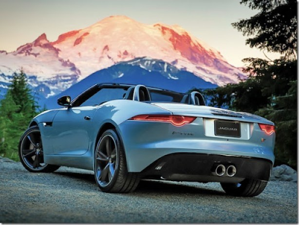 jaguar_f-type_s_us-spec_5