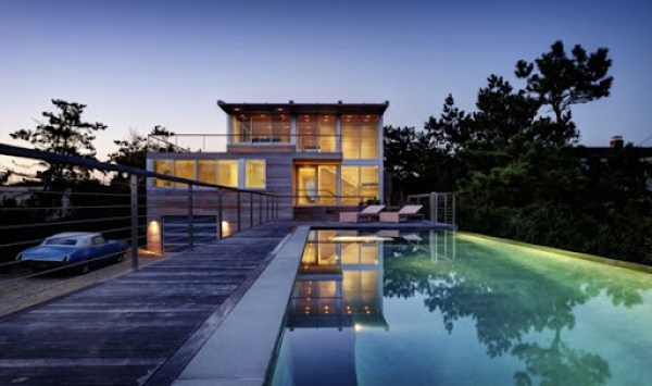 Casa-de-madera-reformada