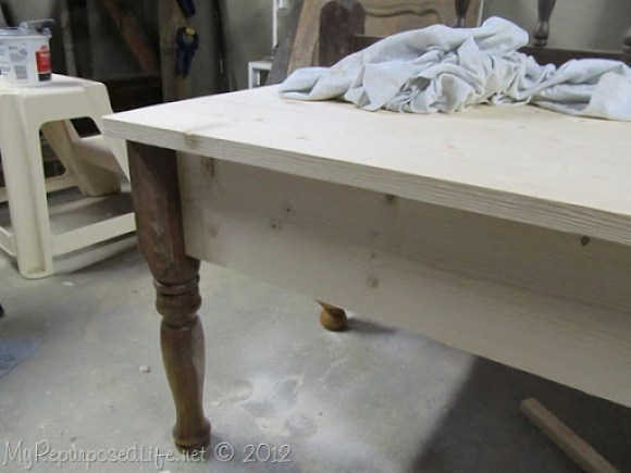 diy headboard bench full size jenny lind bed