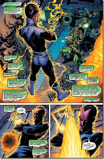 GreenLantern-Rebirth-04-Interior1