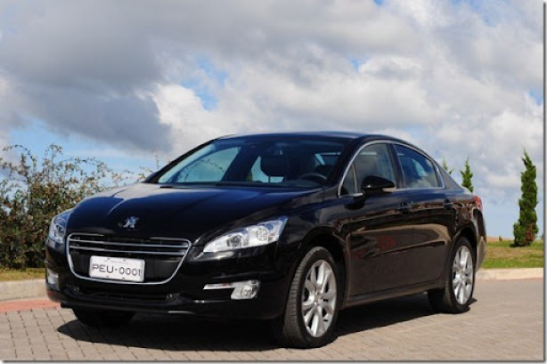 Externas - Peugeot 508 - 2661_1200x797