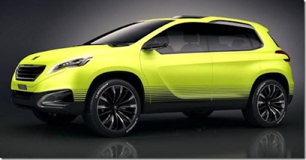Peugeot-2008-04[3]