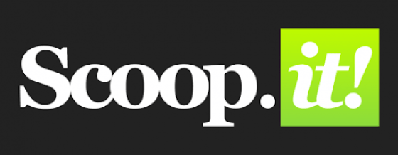 logo-scoop-it