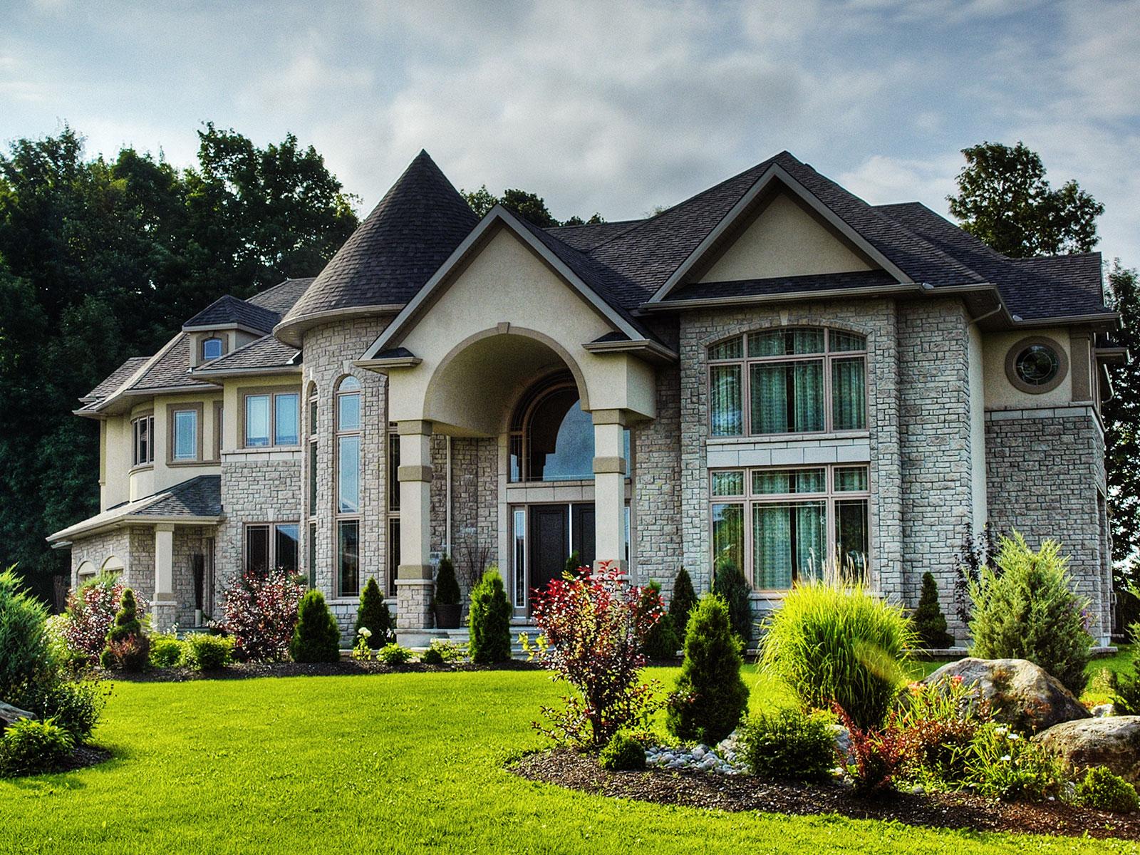 21 Top Photos Ideas For Dream Homes