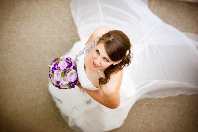 fotozate@tadejbernik.com-porocni-fotograf-Tadej-Bernik-international-destination-wedding-photography-photographer- slovenija-trebnje (387).jpg