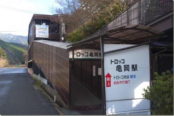 DSC_0230_1