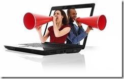 online-media-advertising