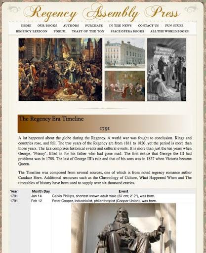 TheRegencyEraTimeline-2012-06-9-13-25.jpg