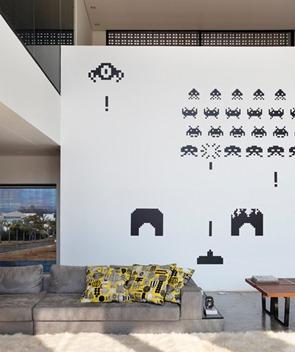 Decoracion-pintura-en-paredes