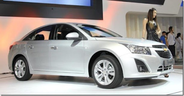 Chevrolet-Cruze-facelift-at-the-Busan-Auto-Show-3