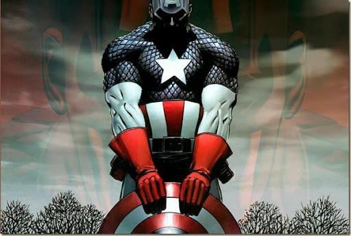 CaptainAmerica-Header
