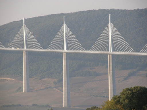 millau-viadotto-3
