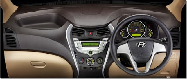 Carscoop-Hyundai-Eon-6