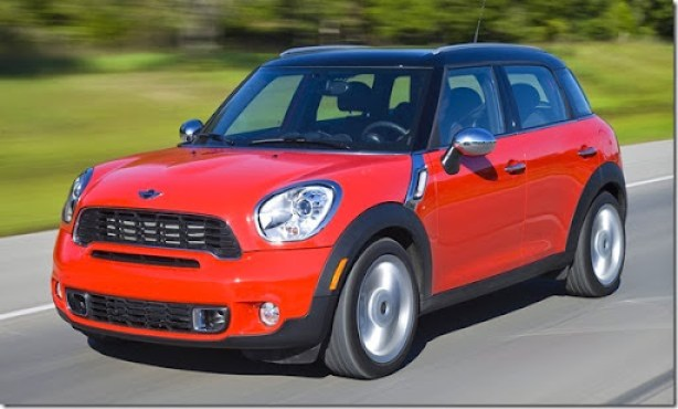 autowp.ru_mini_cooper_s_countryman_us-spec_16