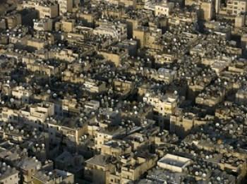 casas-y-arquitectura-en-Alepo-Siria
