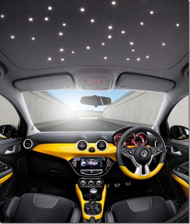 Opel-Vauxhall-Adam-30[3]