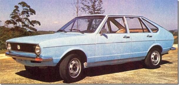 1975_PASSAT