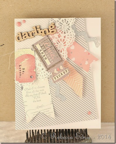 darling love card (2)