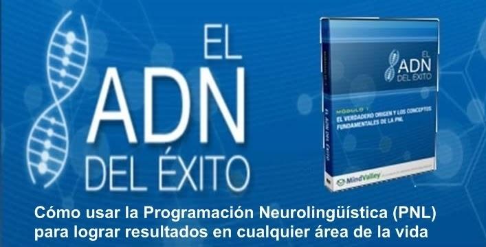 Gratis Para Descargar En Español