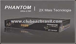 PHANTOM ULTRA-2