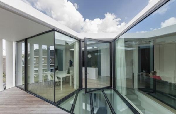 casa-muros-de-cristal