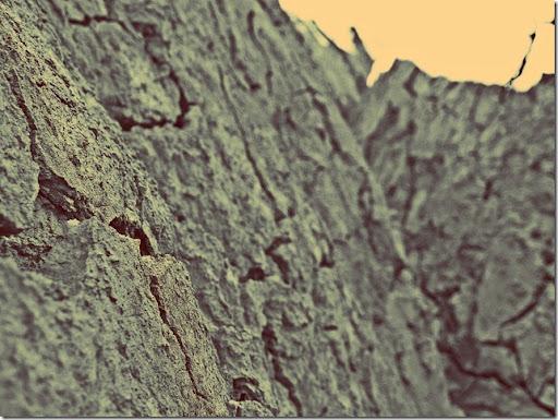 mud_volcano_13