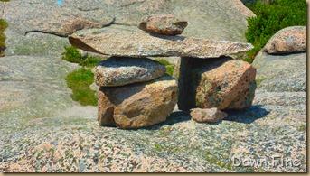 Acadia National Park_047