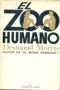 el_zoo_humano