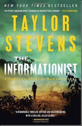 StevensT-InformationistUS