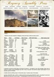 RegencyMoney-2012-07-1-08-37.jpg
