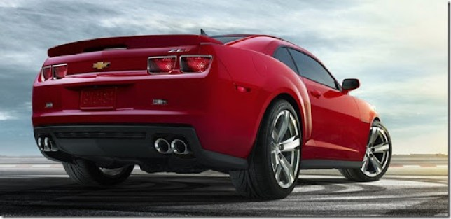Chevrolet-Camaro_ZL1_2012_1600x1200_wallpaper_04