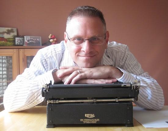 JTR Author New - Full.jpg