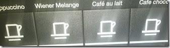 kaffeetasten