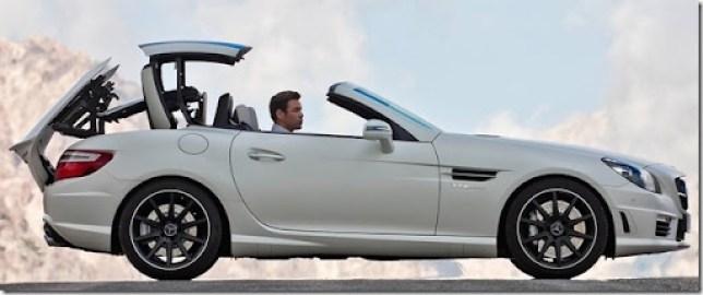 Mercedes-Benz-SLK55_AMG_2012_1280x960_wallpaper_19