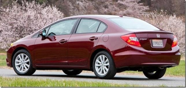 Honda-Civic_2012_1280x960_wallpaper_1a