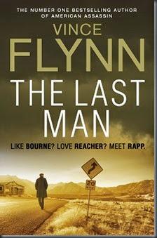 Flynn-LastManUK